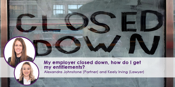 My-employer-closed-down,-how-do-I-get-my-entitlements.jpg