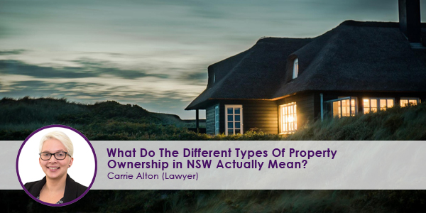 What-Do-The-Different-Types-Of-Property-Ownership-in-NSW-actually-mean.jpg