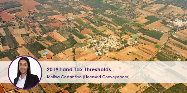 2019-Land-Tax-Threshold.jpg