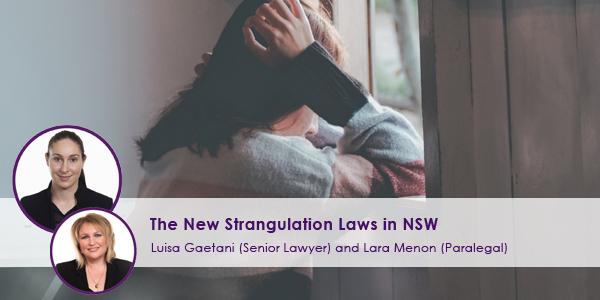 The-New-Strangulation-Laws-in-NSW.jpg