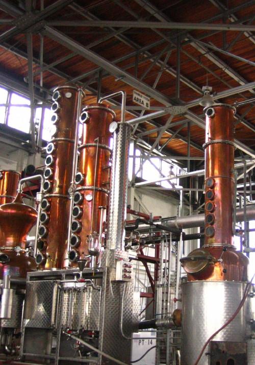 boilers_1.jpg
