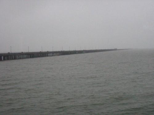 pier-2_1.JPG