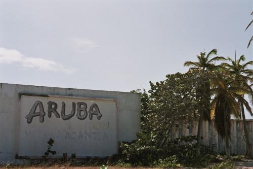 aruba-024_1.jpg