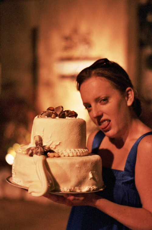 cake-eater_1.jpg