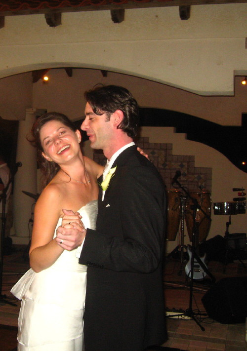 wedding-dance_1.jpg
