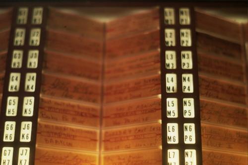 minolta-and-olympus-044_1.jpg