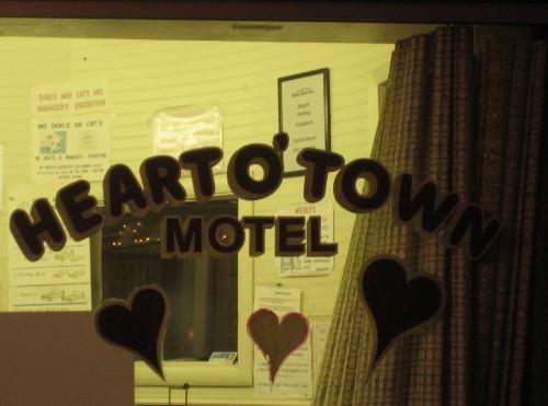 motel_1.jpg