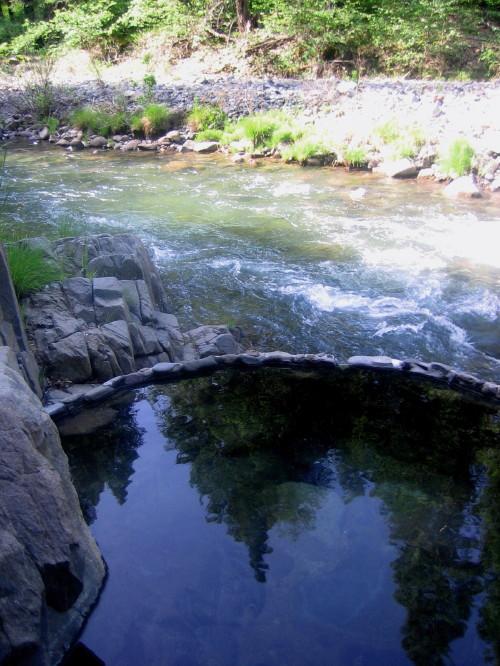 pool2_1.jpg