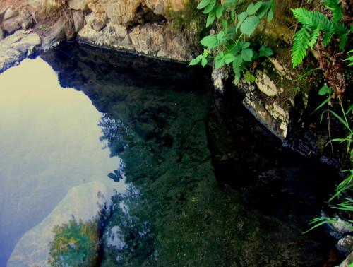 pool3_1.jpg
