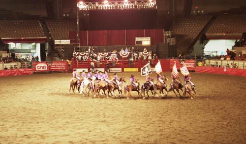 rodeo-2_1.jpg