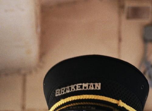 brakeman-hat_1.jpg