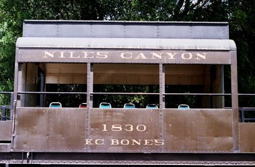 niles-canyon_1.jpg