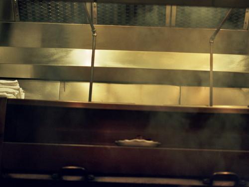 steak_1.jpg