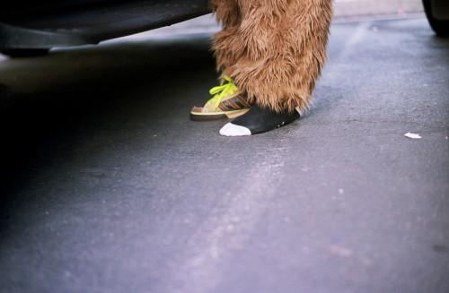 wookie-foot_1.jpg