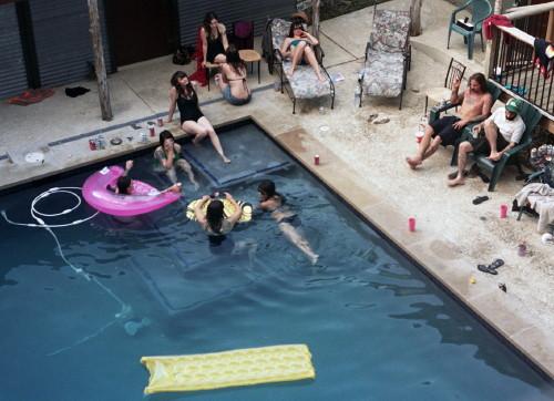 pool-party_1.jpg