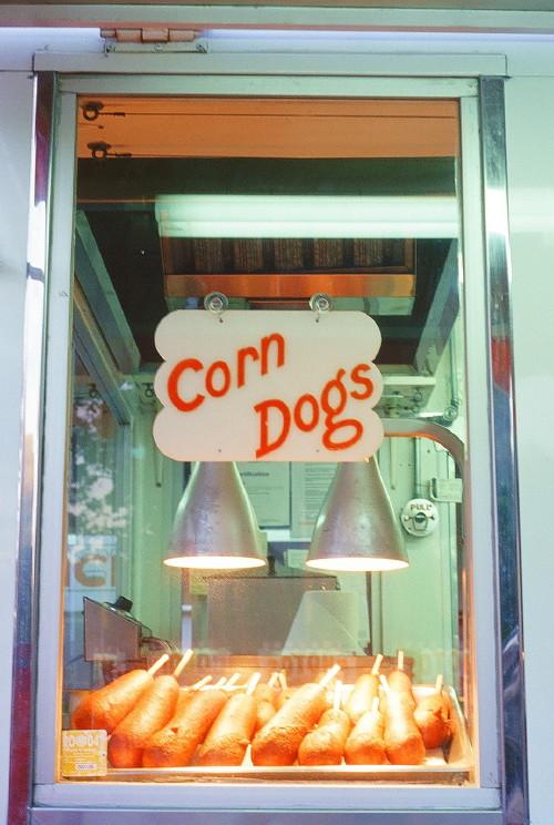 corn-dogs_1.jpg