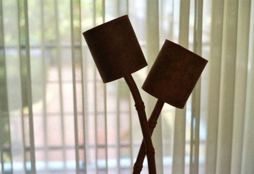 lamps_1.jpg