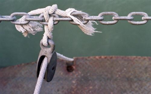 rope_1.jpg