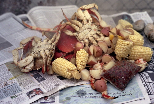 crab-boil_1.jpg