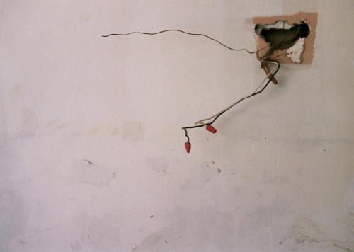 wire2_1.jpg