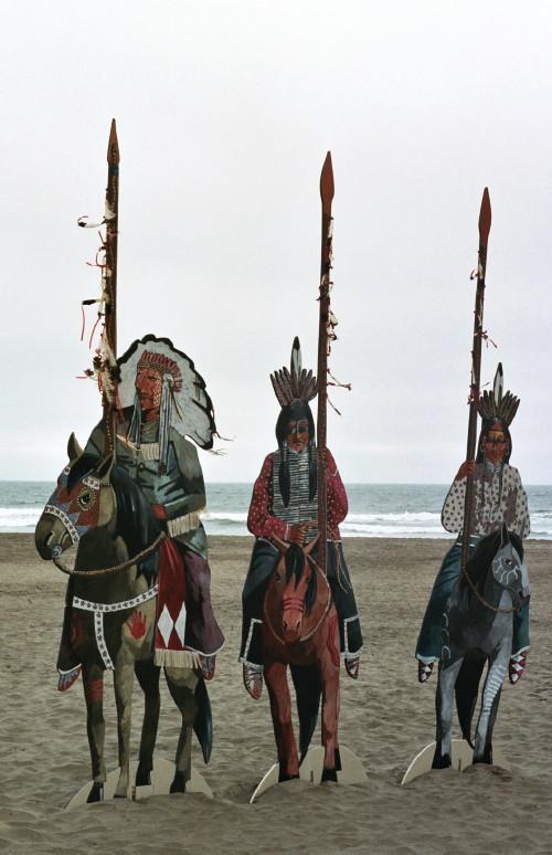 indians-2_1.jpg