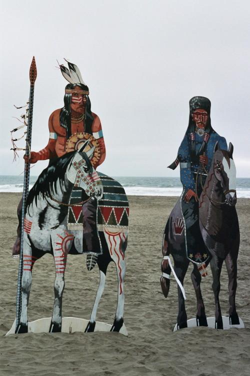 indians-3_1.jpg