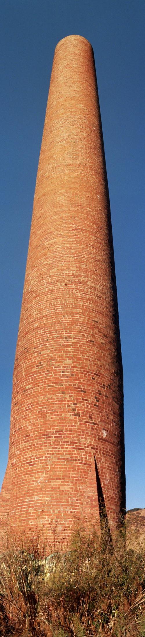 chimney2_1.jpg