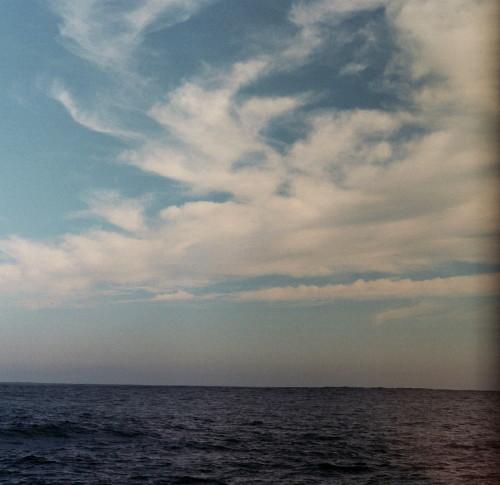 ok-cloud_1.jpg