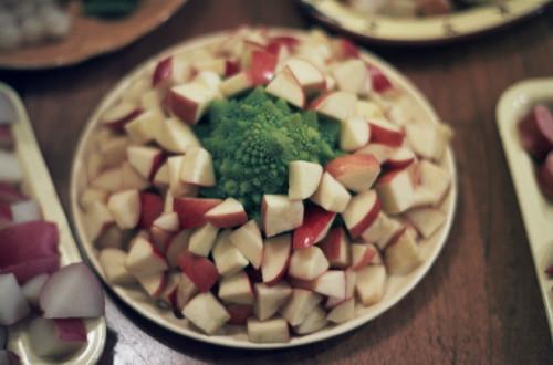 fondue_1.jpg