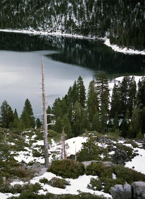 lake-tahoe_1.jpg