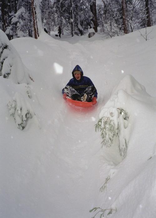 mg_sledding_4.jpg