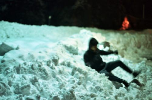 night-snow_1.jpg