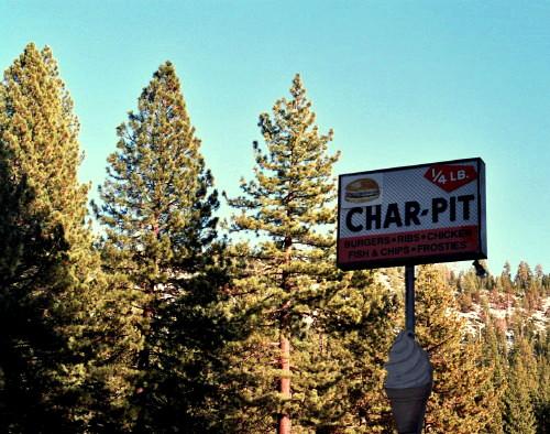 char-pit_1.jpg