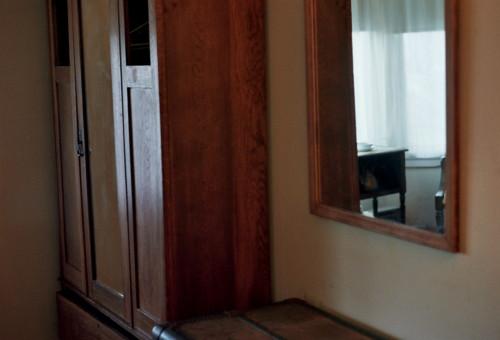 room-2_1.jpg
