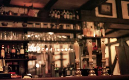 white-horse-pub_1.jpg