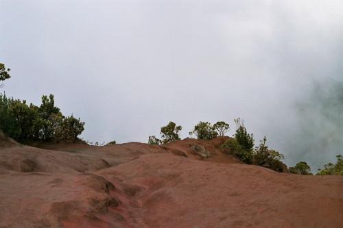 kauai-026_1.jpg