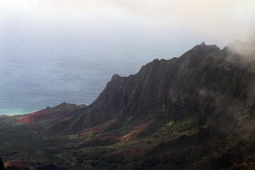 kauai-027_1.jpg