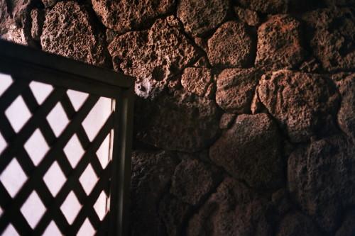 kauai-030_1.jpg