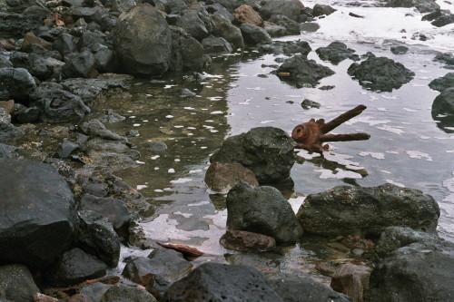 kauai-068_1.jpg