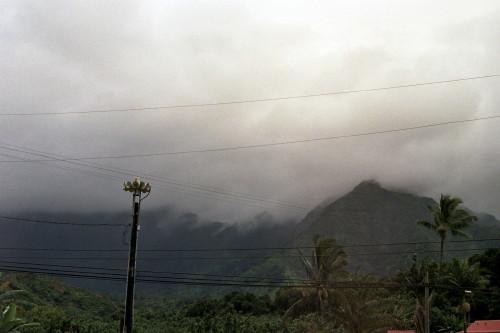 kauai-102_1.jpg