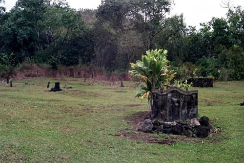kauai-103_1.jpg