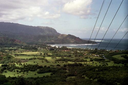 kauai-108_1.jpg