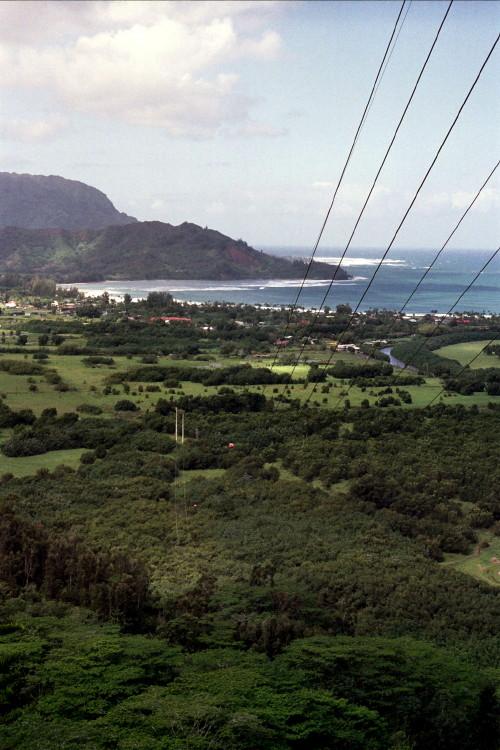 kauai-109_1.jpg