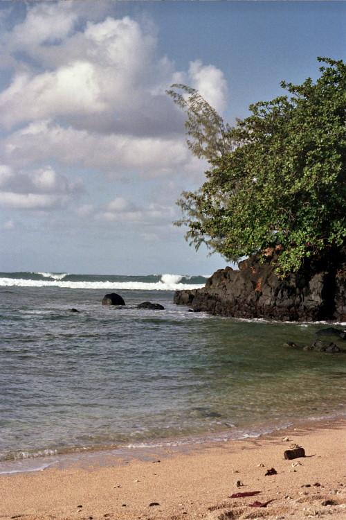 kauai-123_1.jpg