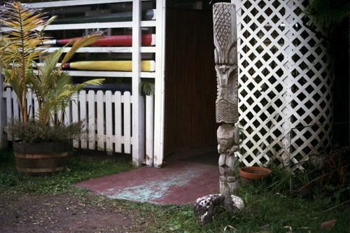 kauai-131_1.jpg