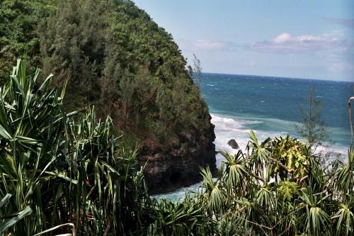 kauai-139_1.jpg