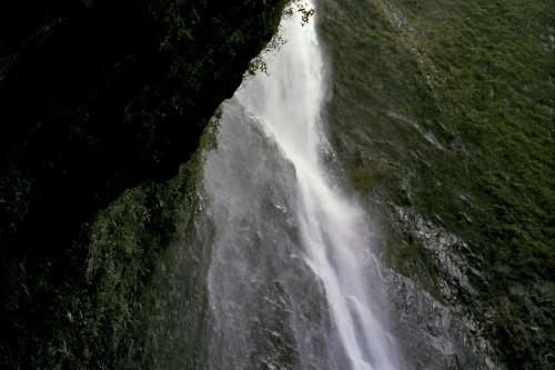 kauai-150_1.jpg