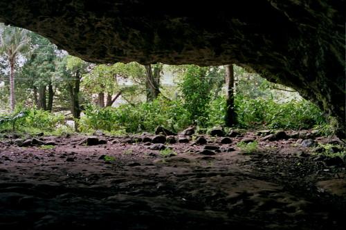 kauai-158_1.jpg