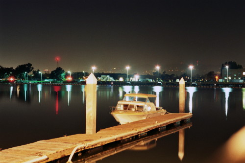 boat-night-008_1.jpg