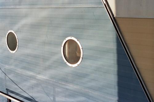 boat-side_1.jpg